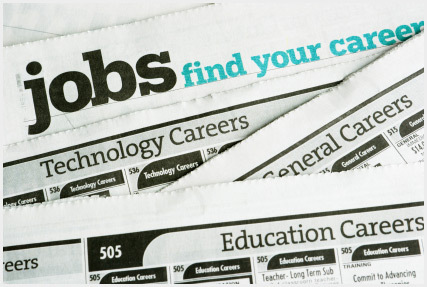 Top 10 Tips - New Career Ideas - Illuminate Career Coaching