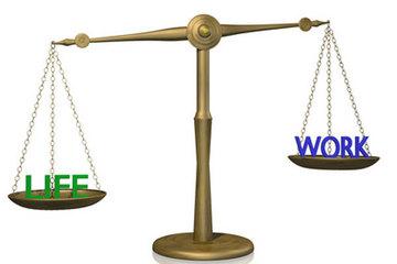 work life balance, new career, flexible working, career coaching